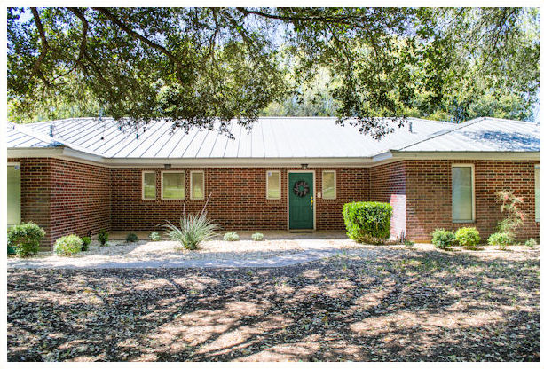 5 acres, 112 FM 1042, Three Rivers, Texas 78071