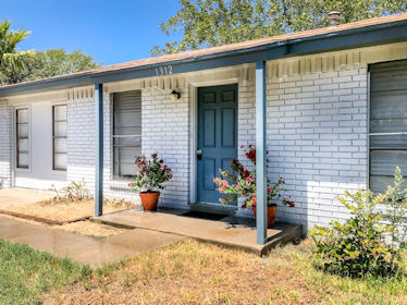 1312 Terry St, George West, Texas 78022