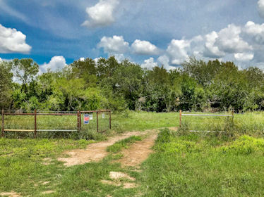 23.73 AC Chapelle Heights, George West, Texas 78022