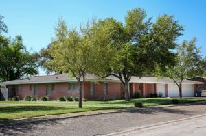 Residential homes for sale in west texas live oak county