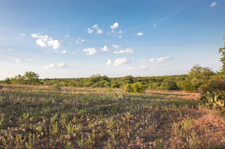 138 County Road 136, George West, Texas 78022