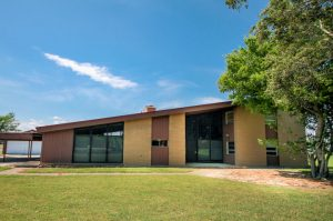Homes for sale in harbor circle, Mathis, Texas