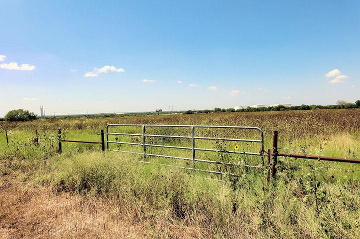 Three Rivers, Texas 78071